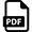 Baixar PDF