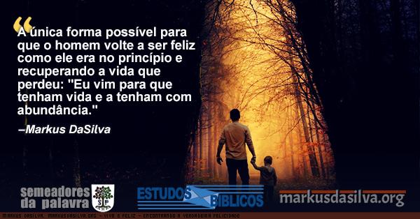 Pai e filho andando de maos dadas numa alameda ao por do sol com estudo - Estudo Bíblico - Estudo Bíblico - Vivo e Feliz - Encontrando a Verdadeira Felicidade - Markus DaSilva