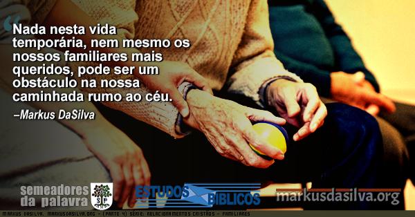 Foto de duas pessoas juntas em um jogo Estudo Bíblico - (PARTE 4) SÉRIE: RELACIONAMENTOS CRISTÃOS – FAMILIARES - Markus DaSilva