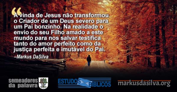 (Parte 5) Serie: Obedecendo a Jesus. Estudo Nº 5: Pedro e a Obediência. [Com Áudio]